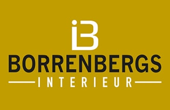 Borrenbergs Interieur