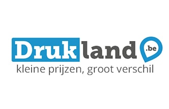 https://www.drukland.be/
