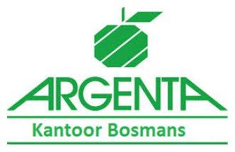 https://www.argenta.be/portalserver/home